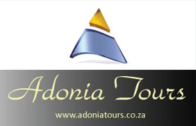 AndoniaTours Partners & Links