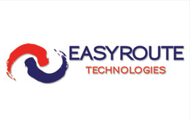 EasyRoute Partners & Links