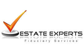 Estate Experts Partners & Links
