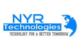 NYR Technologies Partners & Links